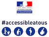 logo-accessible-a-tous