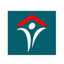 Logo du crédit foncier de France