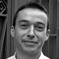 Bruno Millet, Directeur pédagogique des mastères à l'ESP