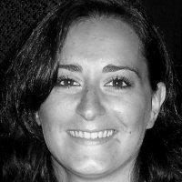 Caroline Cangi responsable pédagogique ESP Paris