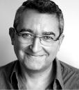 Jean-Philippe Clément directeur ESP Paris