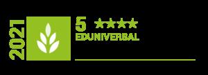 ESP_Picto_Classement_Eduniversal_Web_Digital_Marketing