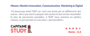 témoignage-Manon-ESP