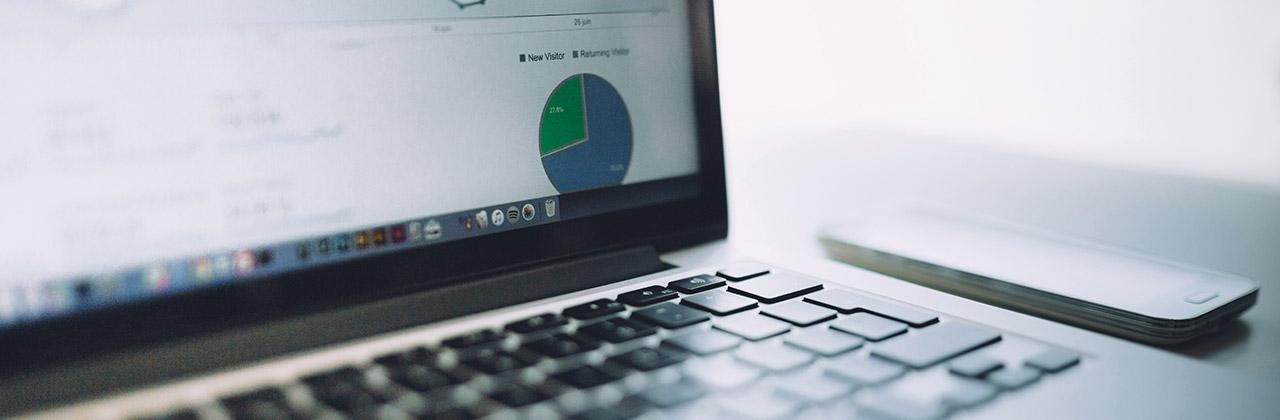 Bachelor Stratégie digitale à l'école supérieure de publicité