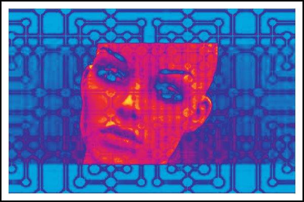 Numérique et parité : digital Beauvoir