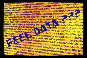 Les feel data, stratégie digitale