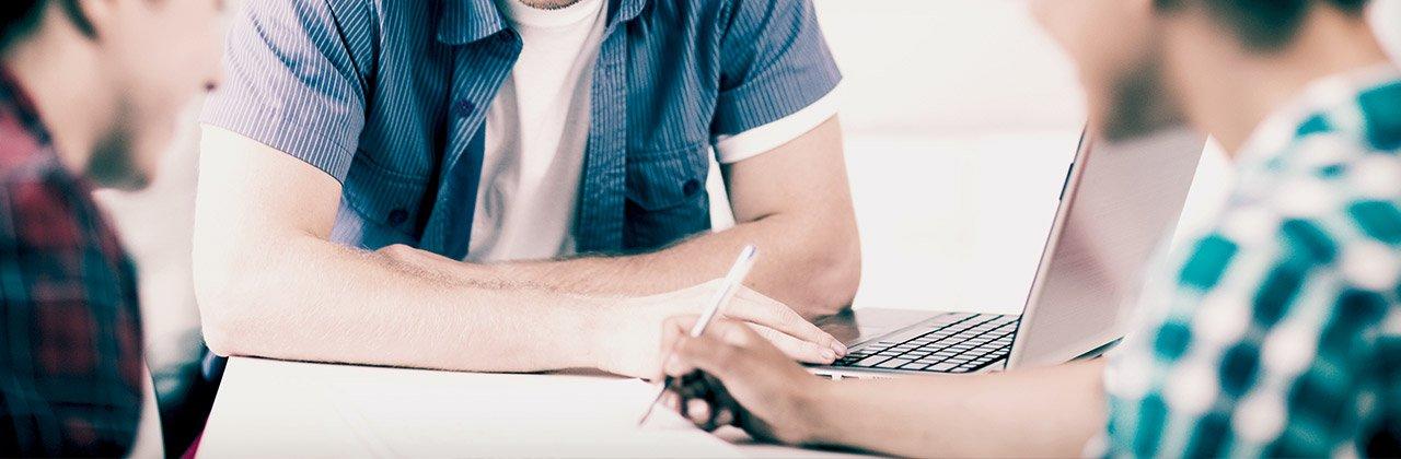 Management Stratégie Entrepreneuriat