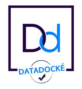 L'ESP référencée au Datadock