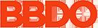 logo bbdo, partenaire de l'ESP