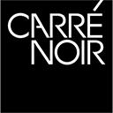logo carré noir, partenaire de l'ESP