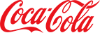 logo coca-cola, partenaire de l'ESP