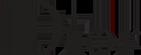 logo dior, partenaire de l'ESP