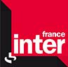 Logo France-Inter, partenaire de l'ESP