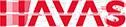 logo havas, partenaire de l'ESP