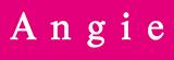 Logo Angie, partenaire de l'ESP