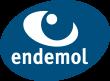 Logo Endemol, partenaire de l'ESP