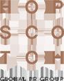 Logo Hopscotch, partenaire de l'ESP