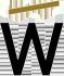 Logo W & Compagnie partenaire de l'ESP