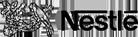 Logo Nestlé, partenaire de l'ESP