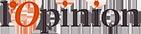 Logo l'Opinion, partenaire de l'ESP