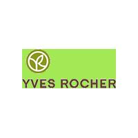 Logo Yves-Rocher, partenaire de l'ESP