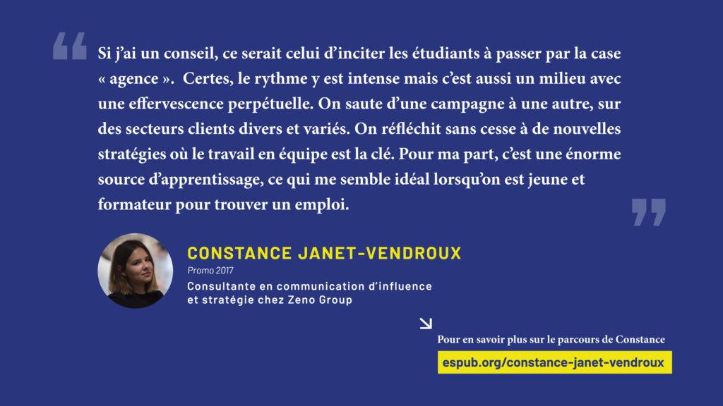 Constance Janet-Vendroux
