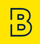 Logo Beyond Digital