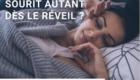création-affiche-compétition-mastères1-esp-paris-projet-linkedout-association-entourage9