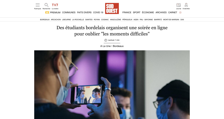 journal-sud-ouest-digital-event-diginight