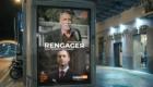 création-affiche-compétition-mastères1-esp-paris-projet-linkedout-association-entourage