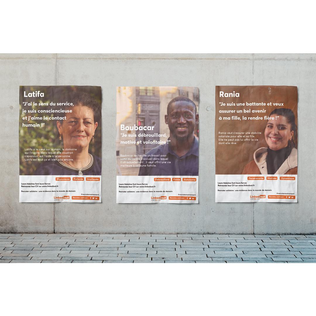 création-affiche-compétition-mastères1-esp-paris-projet-linkedout-association-entourage2