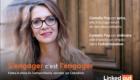 création-affiche-compétition-mastères1-esp-paris-projet-linkedout-association-entourage4