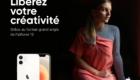 campagne-pub-cours-pao-mastere-direction-artistique-esp-paris-7