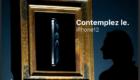 campagne-pub-cours-pao-mastere-direction-artistique-esp-paris-9