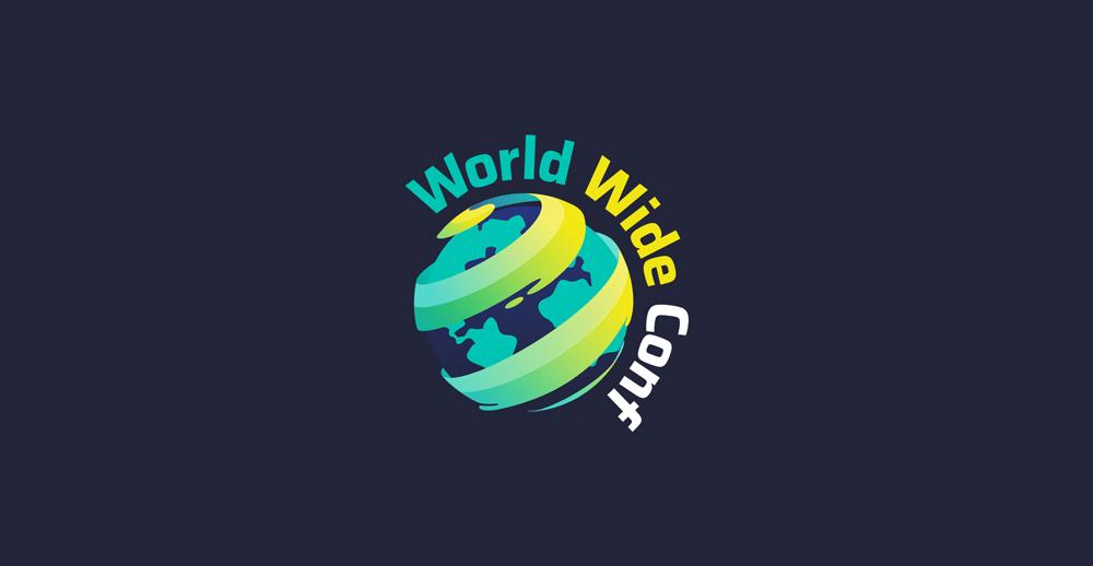 world-wide-conf-conferences-esp