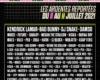 affiche-festival-les-ardentes-cours-direction-artistique-esp-bordeaux