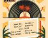 affiche-festival-rock-en-seine-1-cours-direction-artistique-esp-bordeaux
