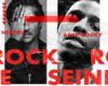 affiche-festival-rock-en-seine-3-cours-direction-artistique-esp-bordeaux