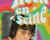 affiche-festival-rock-en-seine-5-cours-direction-artistique-esp-bordeaux