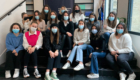 stage-orientation-cominside-photo-groupe