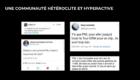 projet-communication-pnl-etudiants-esp-bordeaux59