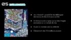 projet-communication-pnl-etudiants-esp-bordeaux45