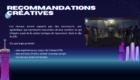 projet-communication-pnl-etudiants-esp-bordeaux29