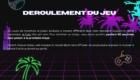 projet-communication-pnl-etudiants-esp-bordeaux31