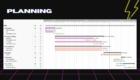 0014aprojet-communication-pnl-etudiants-esp-bordeaux37