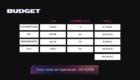 0014aprojet-communication-pnl-etudiants-esp-bordeaux38