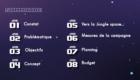 projet-communication-pnl-etudiants-esp-bordeaux3