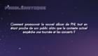 projet-communication-pnl-etudiants-esp-bordeaux5