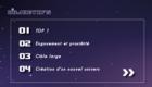 projet-communication-pnl-etudiants-esp-bordeaux6