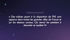 projet-communication-pnl-etudiants-esp-bordeaux11